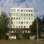 obchodné priestory na prenájom Bratislava